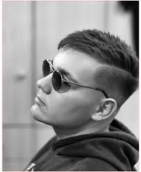 hi lohair cuts urban mens haircuts unique mens new hairstyles 2015 with lianos