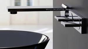 eclipse bathroom faucets best faucets decoration faucets sensor faucet bathroom faucet kitchen faucet fontana carry faucets that are elegant rugged and durable designed to survive harsh conditions