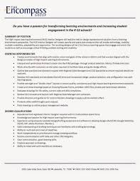 Interior Design Resume Templates Interior Design Jobs In Australia