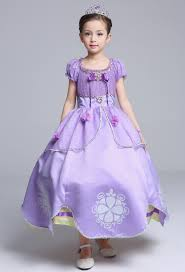 compare prices on halloween purple dress online shopping buy low