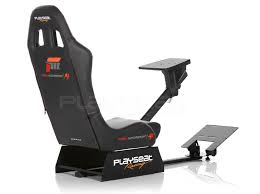 des jeux siege playseat site officiel playseat forza motorsport 4