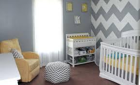 déco chambre bébé gris et blanc deco chambre bebe gris awesome chambre fille gris et blanc gallery