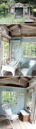 57 best she sheds images on pinterest cottage gardens and