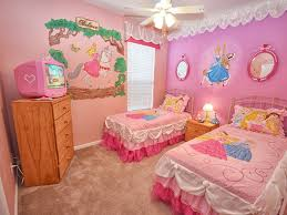 Barbie Princess Bedroom by Amusing 20 Girls Princess Bedroom Sets Design Decoration Of Best