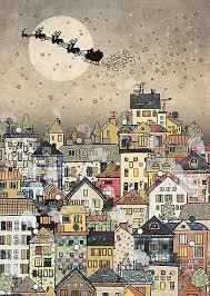 66 best christmas cards images on pinterest bug art christmas