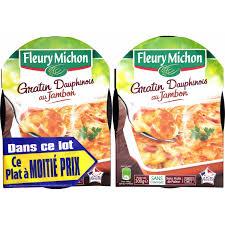 d馗oration de plats cuisin駸 fleury michon plats cuisin駸 100 images fabricant de plats