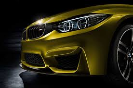 bmw m4 release date 2016 bmw m4 price release date engine coupe