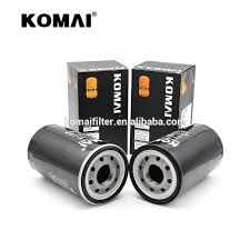china oil filter hino china oil filter hino manufacturers and