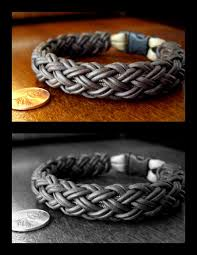leather cord bracelet knot images Stormdrane 39 s blog leather globe knot key fobs jpg