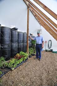 heating a greenhouse microfarm organic gardens blog microfarm
