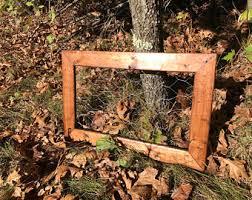 chicken wire frame etsy