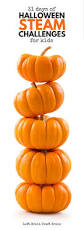 Halloween Poems For Preschool 1363 Best Halloween Pumpkin Ideas Activities Images On Pinterest