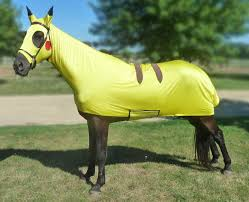 pikachu costume costumes for horses pikachu