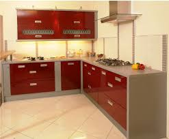 kitchen cabinets inside design painting inside of cabinets a different color pull out cabinet