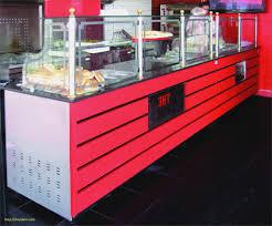 achat mat駻iel de bureau mat駻iel pour cuisine professionnelle 100 images location mat駻