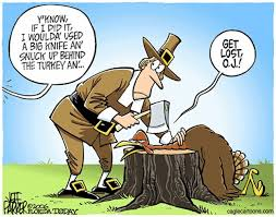 thanksgiving day memes happy thanksgiving day