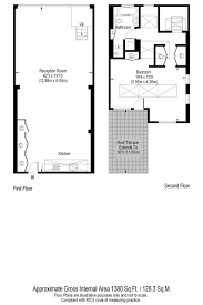 Floor Plan Of Warehouse by Experience The Warehouse Style Of Living London Designrulz