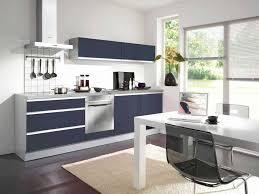 cuisine gris et bleu cuisine bleu fresh toff cuisine unique cuisine blanche et taupe