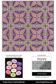 the color book 53 best color with angie grace images on pinterest