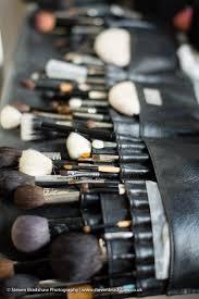 what makeup kit makeup artists use u2014 makeup artist nottingham