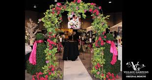 Rent Wedding Arch Rent U2014 Village Gardens Weddings