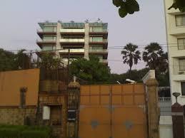 srk home interior shahrukh khan own house mannat photos in mumbai