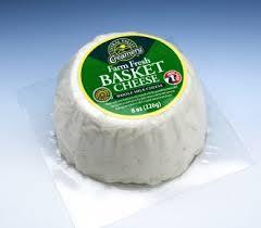 cheese basket fresh farmers basket cheese karoun fresh farmers basket cheese
