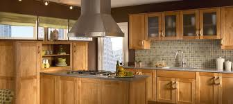 Kraftmaid Peppercorn Cabinets Popular Of Kitchen Maid Cabinets With Chic Design Kraft Maid