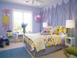 bedroom ideas for teenage girls teal and yellow home design