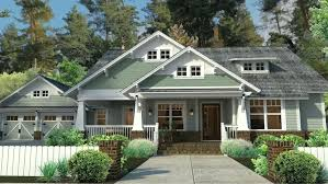 prairie style homes interior craftsman style architecture houseofblaze co