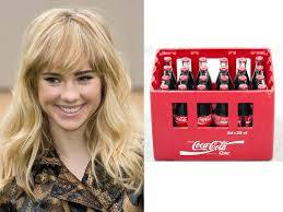 hair coke rinse best 25 beauty hacks coca cola hair ideas on pinterest coke
