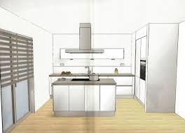 küche mit insel küchen mit inseln jucatori info