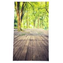 popular nature wood flooring buy cheap nature wood flooring lots