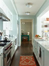 Robin Henry Kitchen By Robin Henry Interior Design Inspiration Pinterest