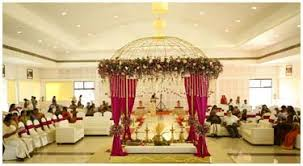 wedding stage decoration wedding stage decoration stage decoration mandap decoration