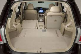 2014 toyota highlander ground clearance 2012 toyota higlander review specs pictures price mpg