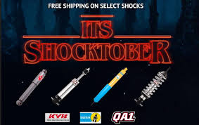 zip corvette catalog zip corvette corvette