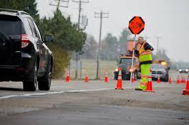 maintenance operations crossroads
