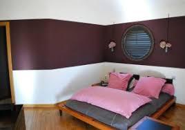modele de peinture pour chambre model de peinture pour chambre coucher galerie et avec modele adulte