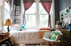 eclectic style bedroom how to decorate an exquisite eclectic bedroom