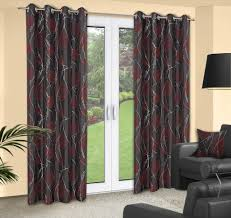 elegant ready made curtains buy online today u2013 amazingcurtains