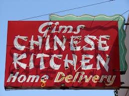 Chinese Kitchen Design Kitchen Gims Chinese Kitchen Design Decor Photo To Gims Chinese
