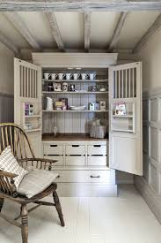 Kitchen Furniture Uk by Best 20 Handmade Dressers Ideas On Pinterest Kitchen Dresser