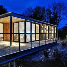 small energy efficient home plans small green house plans modern pics with fascinating small