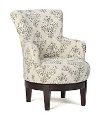 Swivel Chairs For Sale Chairs Chairs U0026 Recliners Furniture Boston Store