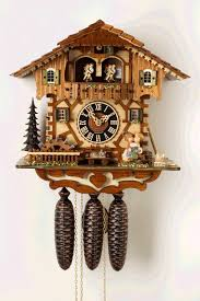 ideas cheap cuckoo clocks for sale buy coo coo clock coo coo