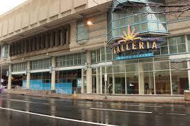 The Galleria at White Plains