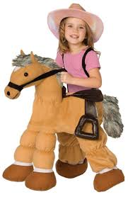 amazon kids halloween costumes 101 best horse theme party images on pinterest birthday party