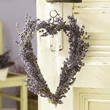Lavender Home Decor Valentine Home Decor Modern Home U0026 House Design Ideas