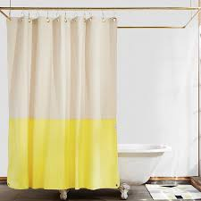 Coolest Shower Curtains Jojotastic The Coolest Shower Curtains From Town